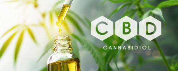 Here Is Why CBD Is Booming Fast?